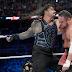 Cobertura: WWE Backlash 2018 - If you're not Brock Lesnar, I'll beat you.