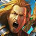 تحميل لعبة داونبرينجير لعبة برسومات عالية Downlaod Dawnbringer APK