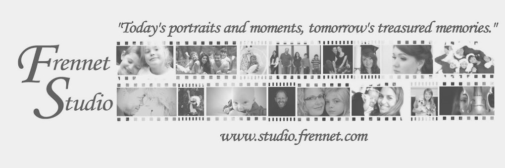 Frennet Studio