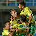 Defensa y Justicia buscará ante Arsenal asegurarse su lugar en la Sudamericana