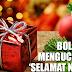 Soal Hukum Muslim Ucapkan Selamat Natal, Begini Kata MUI