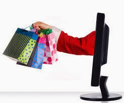 best online shopping