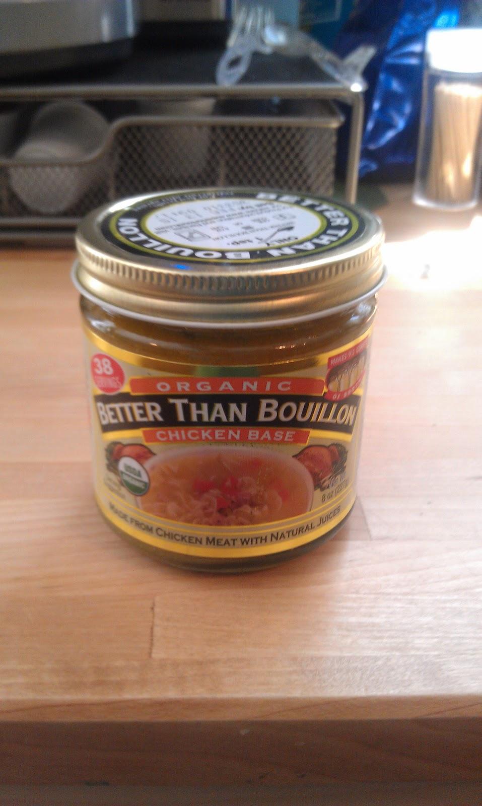 clear liquid diet jellybeans