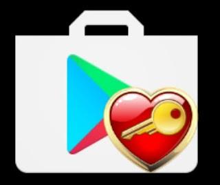 Play Store Pro Mod Apk All Unlock Apps Terbaru