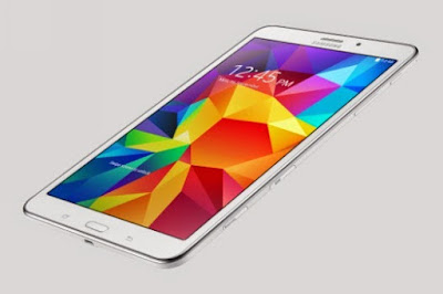 Install and Update T377R4TYU1AOJ8 Android 5.1.1 Lollipop on Galaxy Tab 5 8.0 SM-T377R4 - Yes-Android