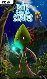 download - A Rite from the Stars-CODEX