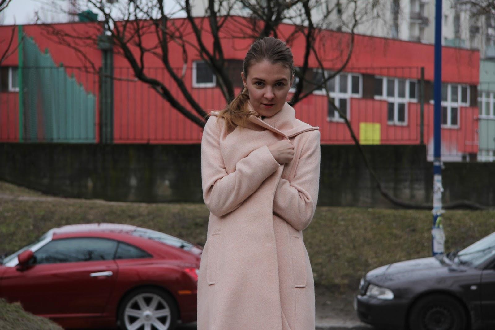 trend 2016 pastel coat Mango