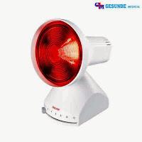 Alat Terapi Infrared Beurer IL30
