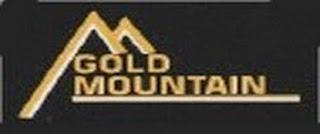 Vidéos vintage GOLD MOUNTAIN metal detector