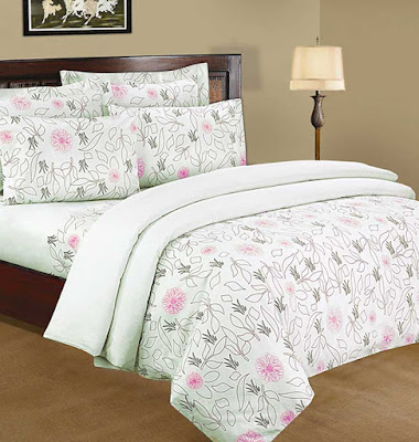 Buy Mantra collection Bed Linen from By Adab Home Decor