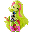 Monster High Venus McFlytrap Vinyl Doll Figures Wave 3 Figure