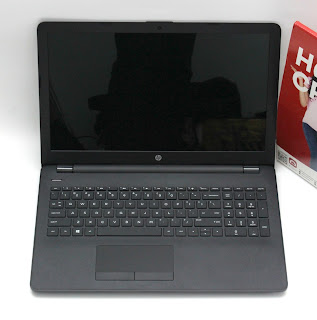 Laptop Baru HP 15-bw528AU