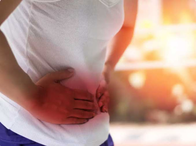 5 Common Signs And Symptoms Of Kidney Stones You Should Know