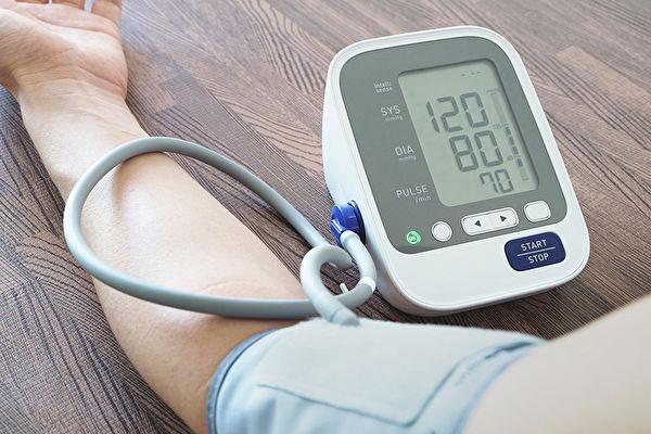 2020手腕手臂式血壓計推薦:歐姆龍,Panasonic - LINE購物