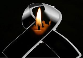 Συλλυπητήρια της ΕΣΚΑΝΑ στην Αμφιάλη και στους οικείους του άτυχου νεαρού αθλητή