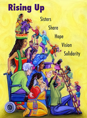 International Women's Day, Indian Women, Happy Women's Day,write tribe