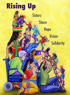 International Women's Day, Indian Women, Happy Women's Day,write tribe