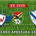 【En Vivo】Wilstermann vs. San José - Torneo Apertura 2019