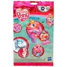 MLP Cheerilee  Blind Bags Mermaid Ponyville Figure
