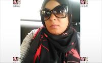 دليا مطلقة مصرية تبحث عن زواج