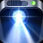 Best free flashlight app for the iPhone, iPad, and iPod