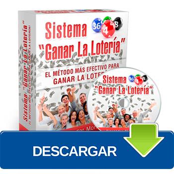 programa para jugar loterías mundiales