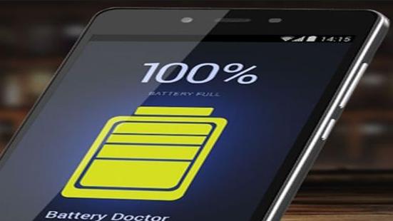 Kesalahan Saat Mengecas Smartphone yang Sering Kita Lakukan