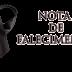 Ferreiro Rosendo Nogueira morre aos 74 anos em Elesbão Veloso