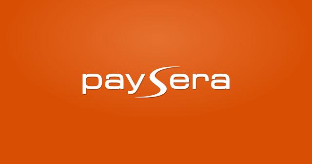 كيف تفعل حسابك على خدمة PayPal و كيف تحصل على بطاقة صالحة لتفعيله ؟