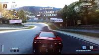 15 Game Racing Dengan Grafis Terbaik Untuk PS2 5