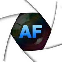 aplikasi after focus
