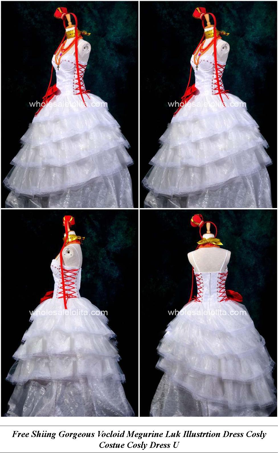 Pink And White Dressing Tale Stool - Cheap Designer Clothes Sale - Eautiful Prom Dresses For Sale