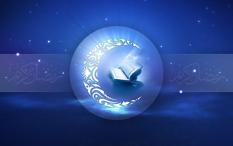 Al Imam Al Habib Abdullah bin Alwi Al Haddad: Rahasia dan Tujuan Ibadan Puasa