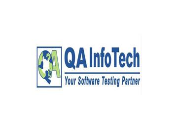 QA InfoTech Careers 2016