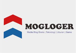 mogloger.com