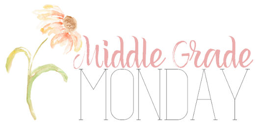 Middle Grade Monday: Inside Out & Back Again