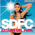 SDFC: EXTASIS DEL FUNK (Resubido)