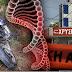 Βρήκαν το DNA των εκτελεστών των μελών της Χρυσής Αυγής στο Νέο Ηράκλειο!!!  Η αντιτρομοκρατική ψάχνει στον περίγυρο Μαζιώτη...