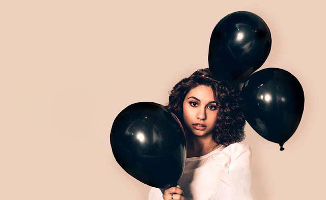 Video: Alessia Cara - Seventeen