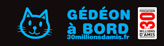 http://www.30millionsdamis.fr/sticker-personnalise/cs