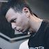 """Mc Igu libera nova faixa """"Jazz""""; confira"""