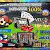 Situs Taruhan Judi Casino SLOT Game Bonus Terbesar