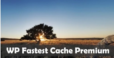 WP Fastest Cache Premium v1.4.0 Wordpress Plugin Free