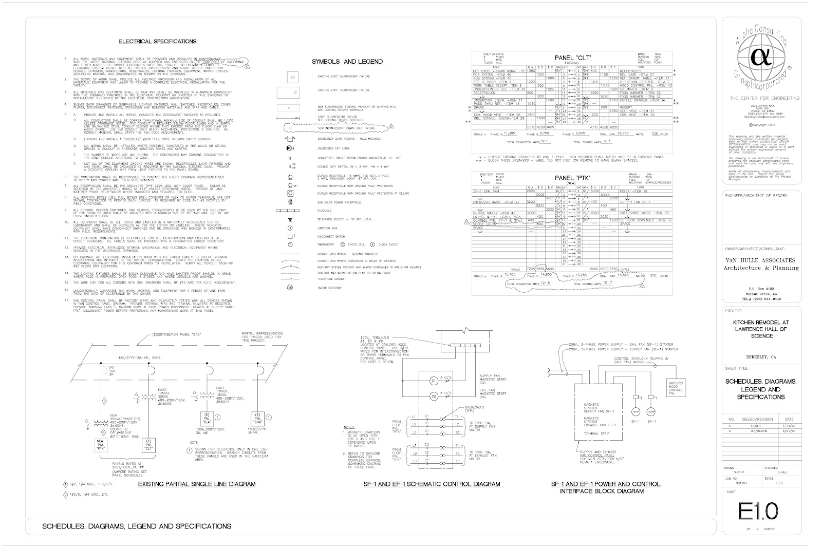 Arcxen Cad Design Studio Electrical Engineering Drawings