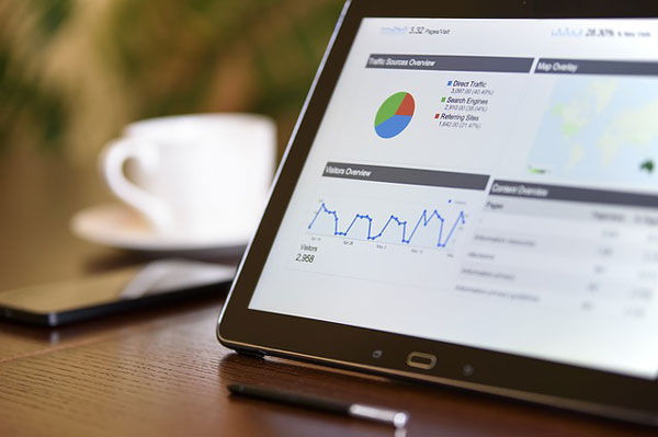 4 Simple But Powerful Ways to Improve Your Website's Search Ranking - Guest Post