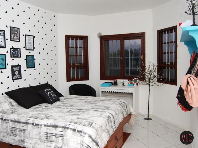 Projeto-meu-quarto-diy-prateleira