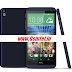 Htc Desire 816G Dual sim Mt6592 4.4.2 Rom firmware (flash file)