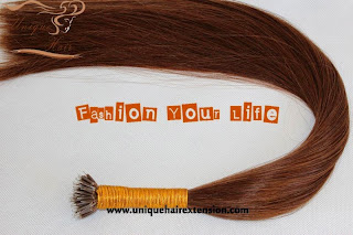 hair extensions vendor