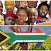 LIVE VIDEO: Unisa hosts land expropriation debate #LandDebate