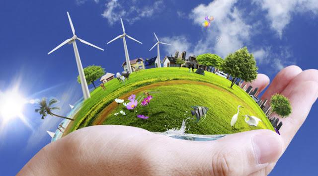 yenilenebilir-enerji-çeşitleri